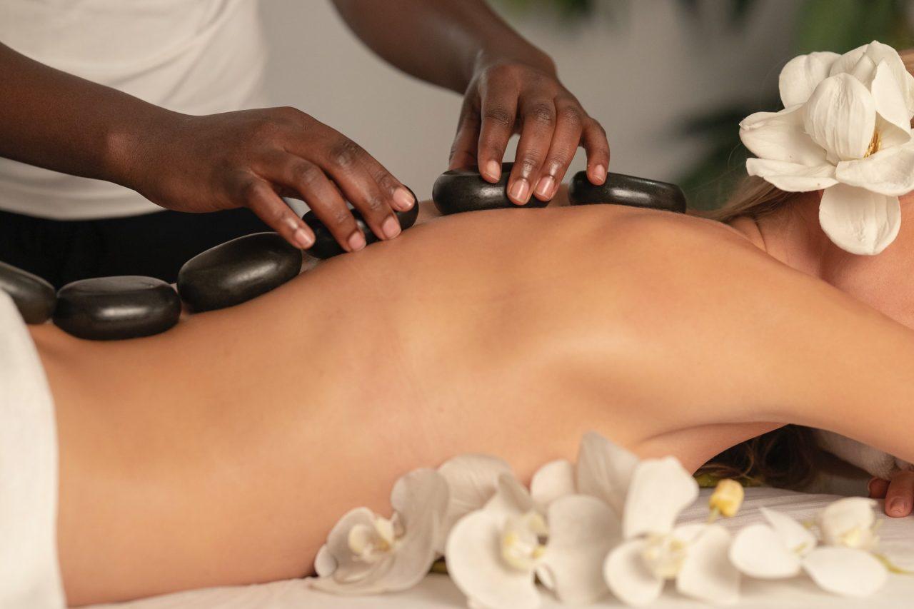 massage sur mesure à Megève