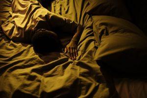Votre sommeil est votre meilleur allié au quotidien