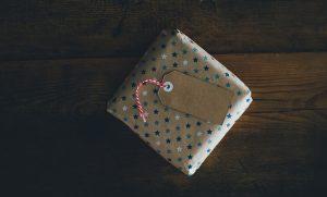 Trouver un cadeau beauf à offrir à vos amis